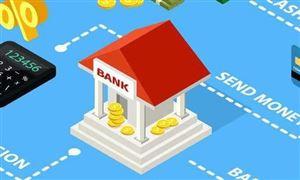 银行10.jpg