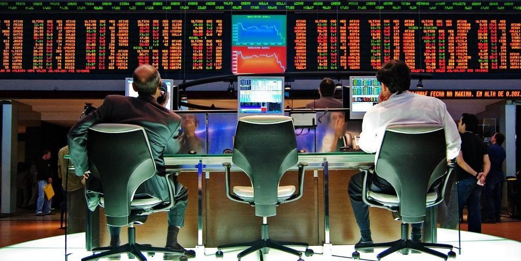 欧洲股市2.jpg